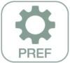 IAQ_EHC 1.0_PREF_ICN