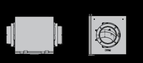 Filter-box-dimensions