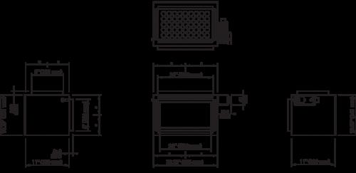 GTDMK20-Dimensionsv3
