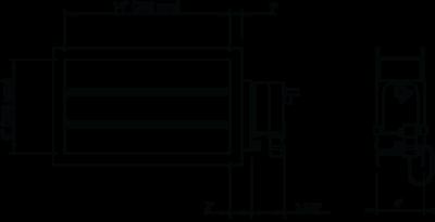 GTPDK14-Dimensions v2