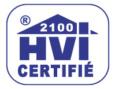 HVI-Logo Fr